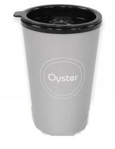 Hrnček BabyStyle Oyster