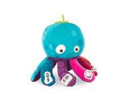 Hudobná chobotnice B-Toys Jamboree