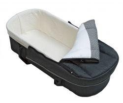 Hygienická vložka do vložnej tašky Hartan Kombi