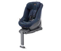Autosedačka Inglesina Darwin Toddler i-Size s bází ISOFIX