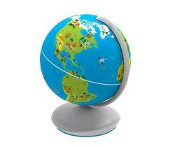 Interaktívny AR globus pre deti Shifu Orboot