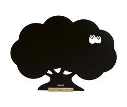 Nástenná tabuľa Jeujura Strom
