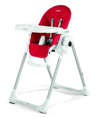 Jedálenská stolička Peg-Pérego Prima Pappa Zero3