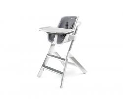 Jedálenská stolička 4MOMS