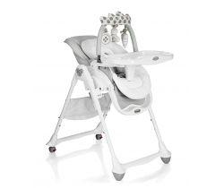Jedálenská stolička Brevi B-Fun
