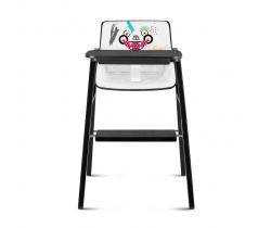 Jedálenská stolička Cybex Marcel Wanders