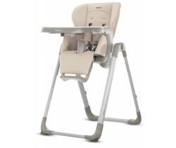 Jedálenská stolička Inglesina My Time