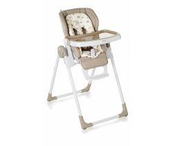 Jedálenská stolička Jané Mila