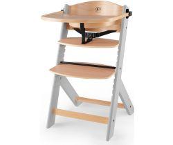 Jedálenská stolička Kinderkraft Enock