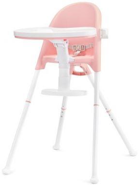 Jedálenská stolička Kinderkraft Pini