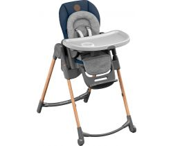 Jedálenská stolička Maxi-Cosi Minla