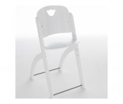 Jedálenská stolička Pali Pappy 2.0