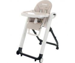 Jedálenská stolička Reemy Comfort