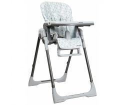 Jedálenská stolička Renolux Vision