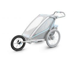 Joggingové koleso Thule Chariot 1