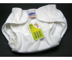 Kikko Bebe vrchné plienkové nohavičky