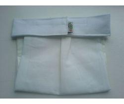 Kikko Ortopedické plienkové nohavičky