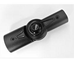 Kĺb na rukoväť s oválnymi otvormi Universal 3