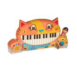 Mačacie piano B-Toys Meowsic