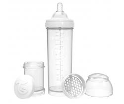 Dojčenská fľaša 330 ml Twistshake Anti Colic