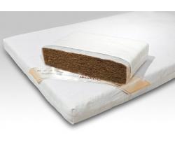 Kokosová matrace 140x70x6 cm Faktum