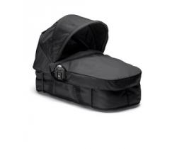 Vanička Baby Jogger Bassinet Kit (čierna konštrukcia)