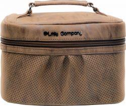 Kozmetická taška Little Company Emily