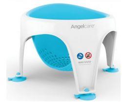 Kúpacia sedák Angelcare Bath Seat