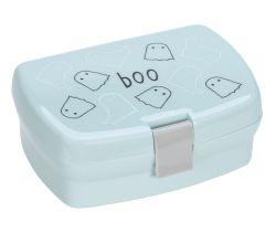 Krabička na desiatu Lässig Spooky