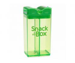 Krabička pre zdravý snack Snack in the Box