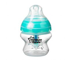 Fľaša 150 ml Anti Colic Tommee Tippee Advanced