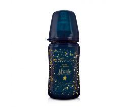 Fľaša 240 ml Lovi Stardust
