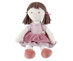 Látková bábika Bonikka All Natural