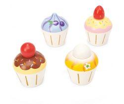Cupcaky Le Toy Van