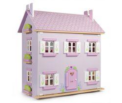 Domček Le Toy Van Lavender