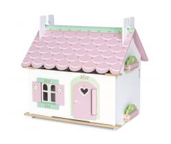 Domček Le Toy Van Lily