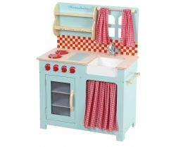 Kuchynka Le Toy Van Honey