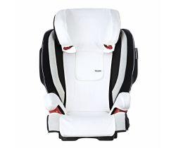 Letný poťah Recaro Nova Is/Nova 2/Nova 2 Seatfix