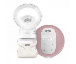 Dvojfázová elektrická odsávačka materského mlieka Lovi Prolactis 3D Soft