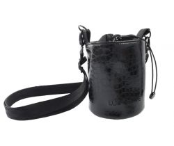Batôžtek/kabelka Lullalove Mini Bag
