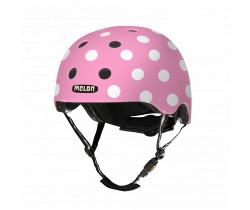 Helma Melon Dotty Pink