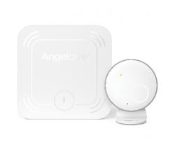 Monitor pohybu Angelcare AC027