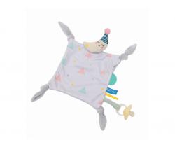 Maznáčik Taf Toys Mesiačik