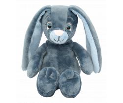 Môj zajačik My Teddy Newborn collection Stredný