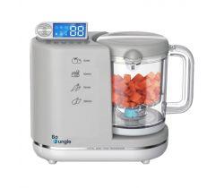 Multifunkčný prístroj Bo Jungle Baby Food Processor 6v1