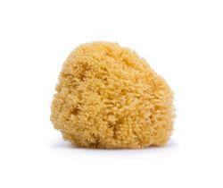 Umývacia prirodná houba Suavinex Velká