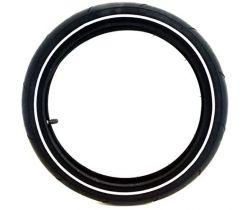 """Náhradné zostava pneumatík Thule R 16"""""""