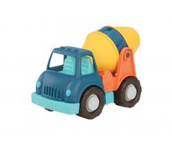Nákladiak miešačka B-Toys Wonder Wheels