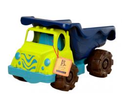 Nákladné auto B-Toys Colossal Cruisedr