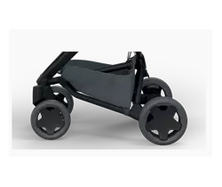 Nákupný košík Quinny Zapp Flex/Flex Plus/Xpress